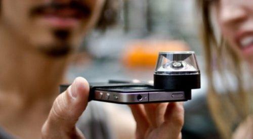 камера (500x275, 51Kb)