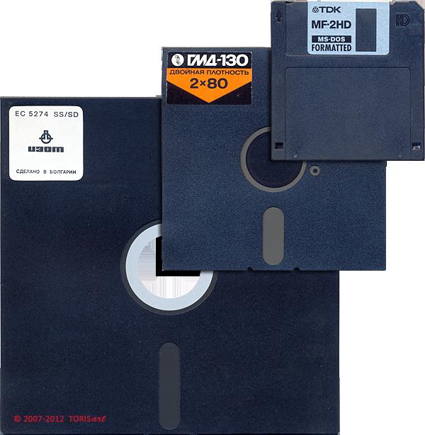 история дискеты фото /4171694_RyoS (600x614, 664Kb)