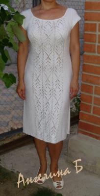 платье белое_хорошо_для конкурса (204x400, 70Kb)