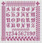 Превью alphabetentier (693x700, 519Kb)