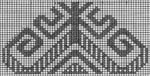 Превью рожаница3 (450x228, 76Kb)