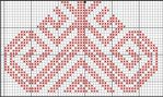 Превью схема рожаница (644x384, 257Kb)