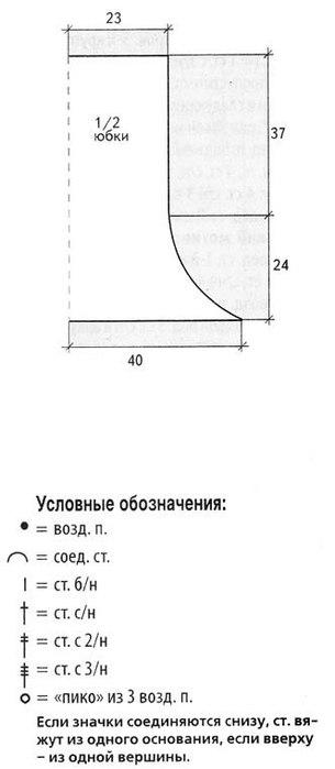 1829_1343702505 (305x700, 24Kb)