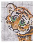 Превью тигр (480x619, 352Kb)