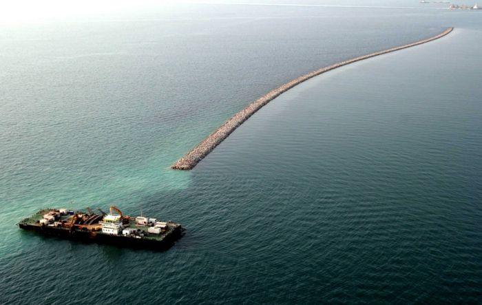 искусственные острова фото 9 (700x443, 47Kb)
