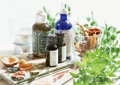 1270513202_aromaterapiya-1 (400x284, 28Kb)