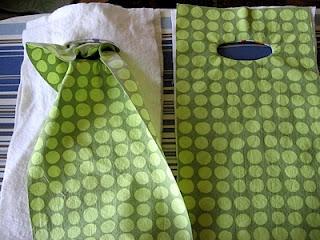 3-шьем-сумку-своими-руками (320x240, 32Kb)