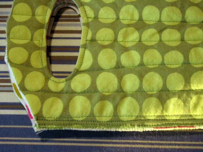 5-сшить-стеганую-сумку (700x525, 452Kb)