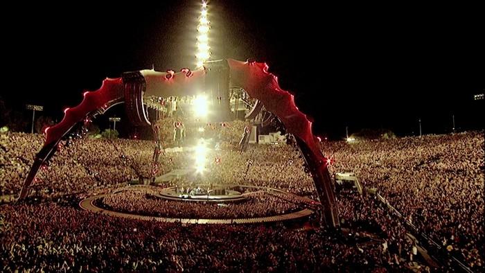 Любите ли вы живые концерты 5 (700x394, 97Kb)