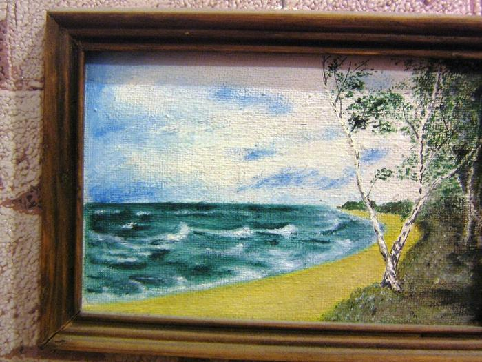 http://img0.liveinternet.ru/images/attach/c/6/89/954/89954092_large_Izobrazhenie_009.jpg