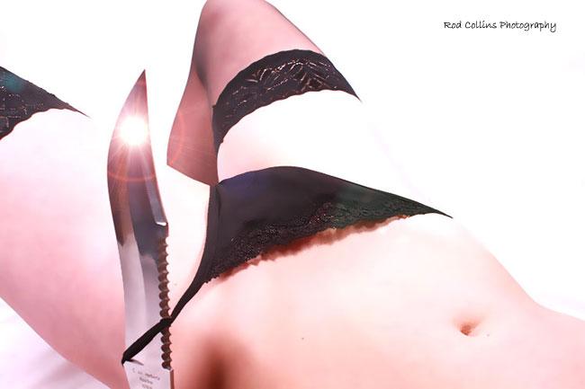 girl-knife (650x433, 33Kb)