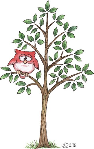 Summer_Tree_Owl (325x512, 44Kb)