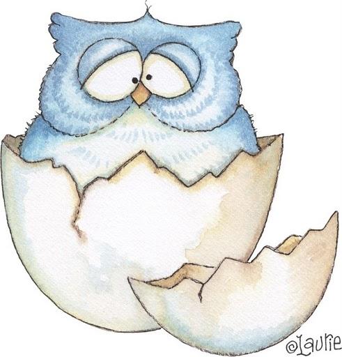 Owl_Baby_Boy (491x512, 57Kb)