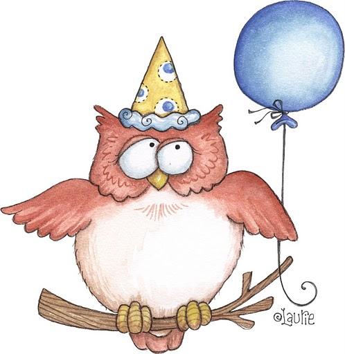 Owl_Birthday (498x512, 57Kb)