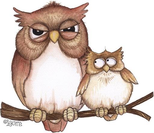 Owl_Grumpy01 (512x444, 60Kb)