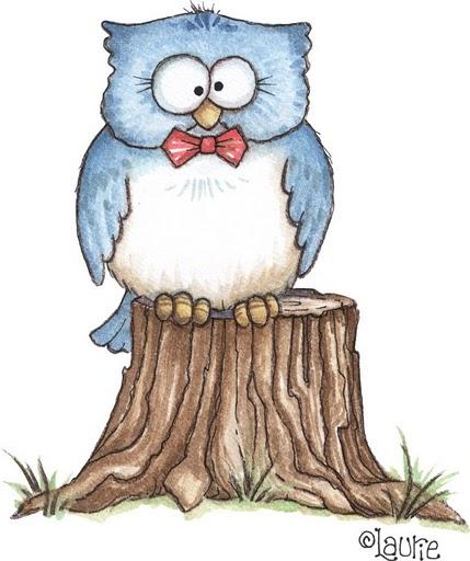 Owl_in_Bow_Tie (429x512, 54Kb)