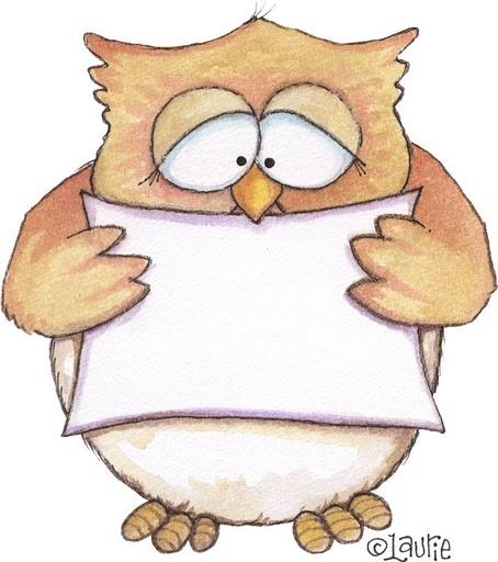 Owl_Paper (454x512, 55Kb)