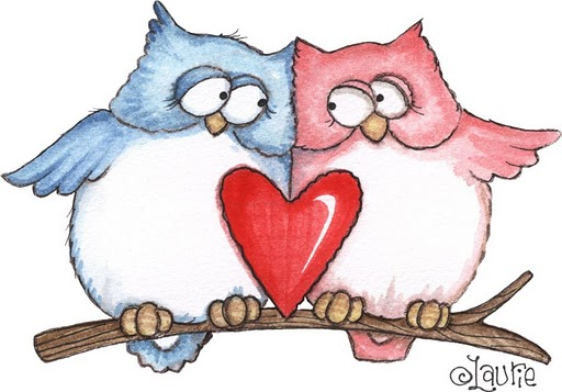 Owls_in_Love (512x357, 46Kb)