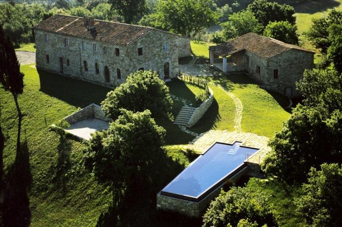 san-regolo-at-castello-di-casole-tuscany-1_jpg_1343639314 (690x459, 157Kb)