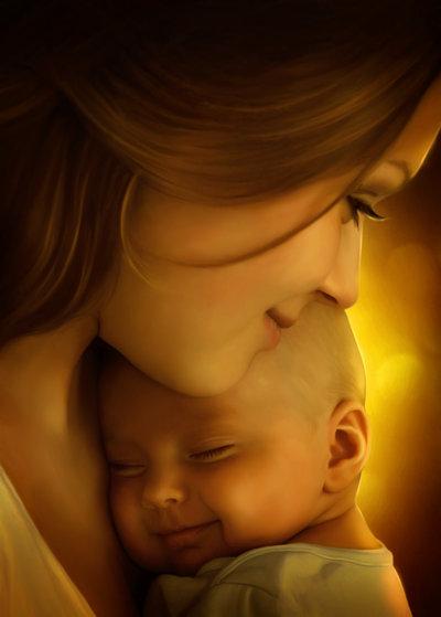 2795685_tenderness_by_elenadudinad34quhl (400x559, 31Kb)