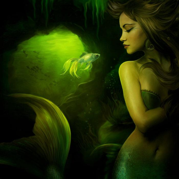 2795685_the_mermaid_by_elenadudinad3e77b2 (700x700, 65Kb)