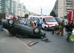 Самосвал задавил двух мужчин/4831234_samosval_sbil_dvoih (250x181, 56Kb)
