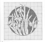 Превью monohrom-12-3-2 (697x664, 325Kb)