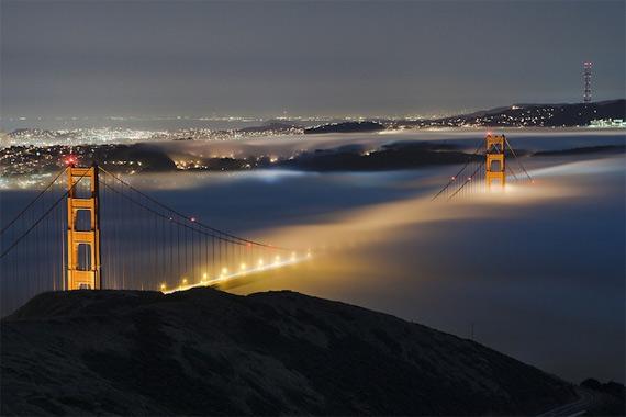 туман (570x380, 50Kb)