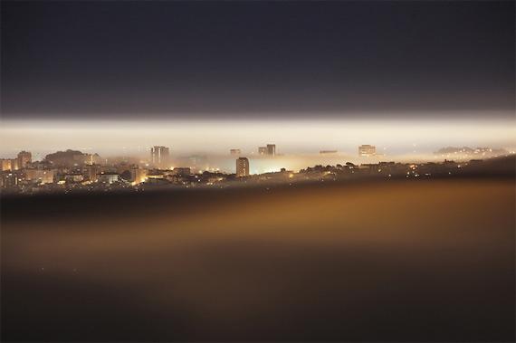 туман 6 (570x379, 30Kb)