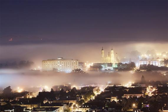 туман 8 (570x380, 57Kb)