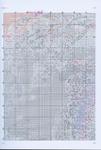 Превью 1 (472x700, 306Kb)