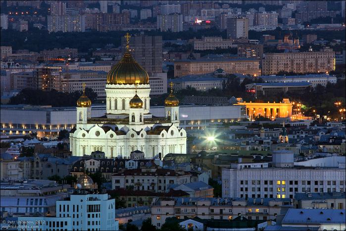 Интересные факты про Москву 2 (700x466, 488Kb)