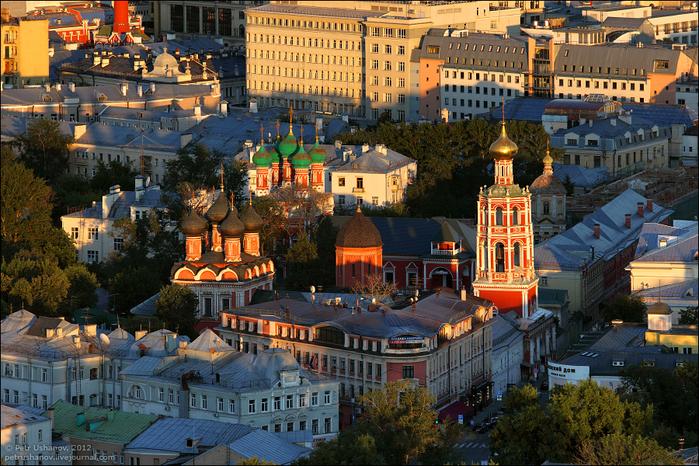 Интересные факты про Москву 7 (700x466, 532Kb)