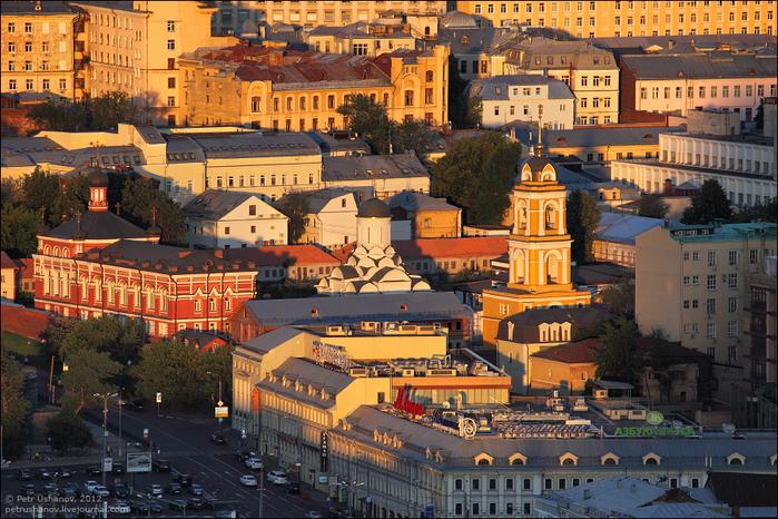 Интересные факты про Москву 9 (700x466, 527Kb)
