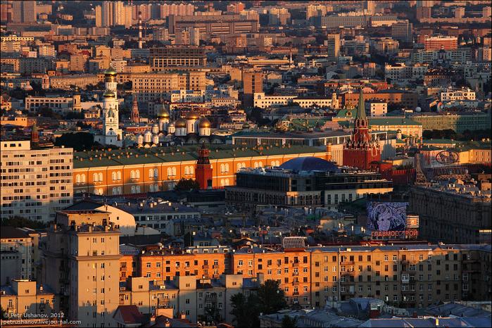 Интересные факты про Москву 11 (700x466, 558Kb)