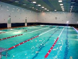 бассейн (300x226, 29Kb)