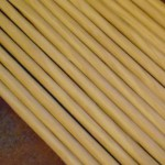 trubocki-1-150x150 (150x150, 8Kb)