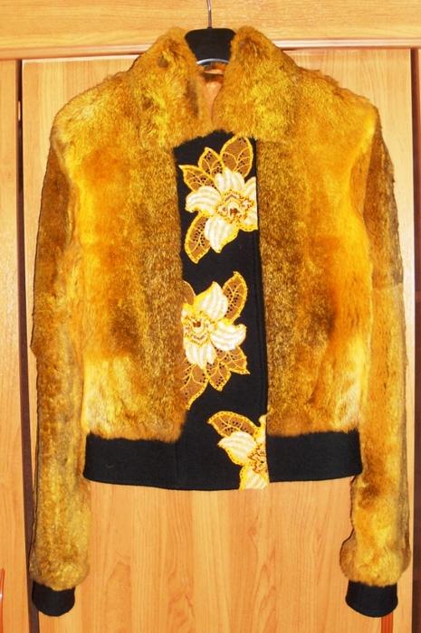 куртка меховая (465x700, 269Kb)