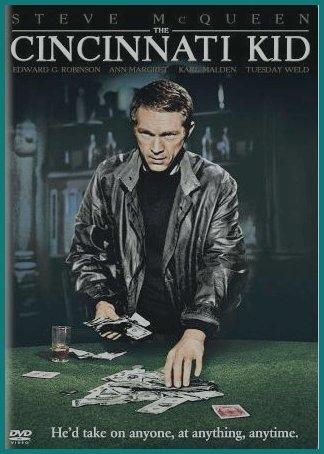 Обозначения покера