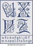 Превью Alexandy (502x700, 336Kb)