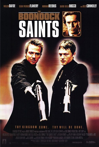 kinopoisk.ru-The-Boondock-Saints-1614080 (342x507, 84Kb)