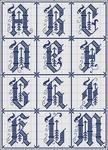 Превью Sajou01A (504x700, 411Kb)