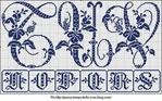 Превью Sajou023 (700x436, 320Kb)