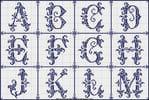 Превью 1Sajou009 (76) (700x469, 309Kb)