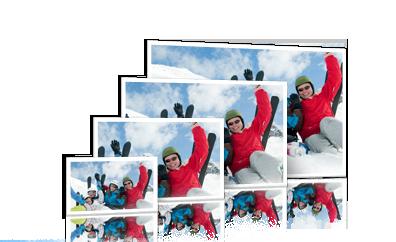 foto_print3 (396x242, 98Kb)