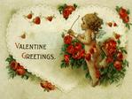 Превью victorian-valentine-cupid (700x525, 305Kb)