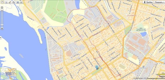 маршрут (700x343, 110Kb)