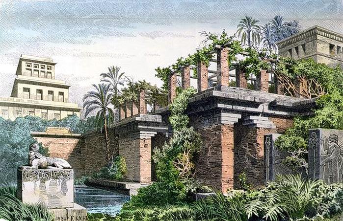 сады2 (700x452, 188Kb)
