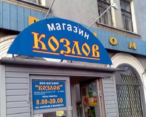 magazin_kozlov (500x402, 89Kb)