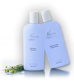 shampoo (250x283, 12Kb)